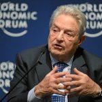 La Crisis del Capitalismo Global - Libro (George Soros)
