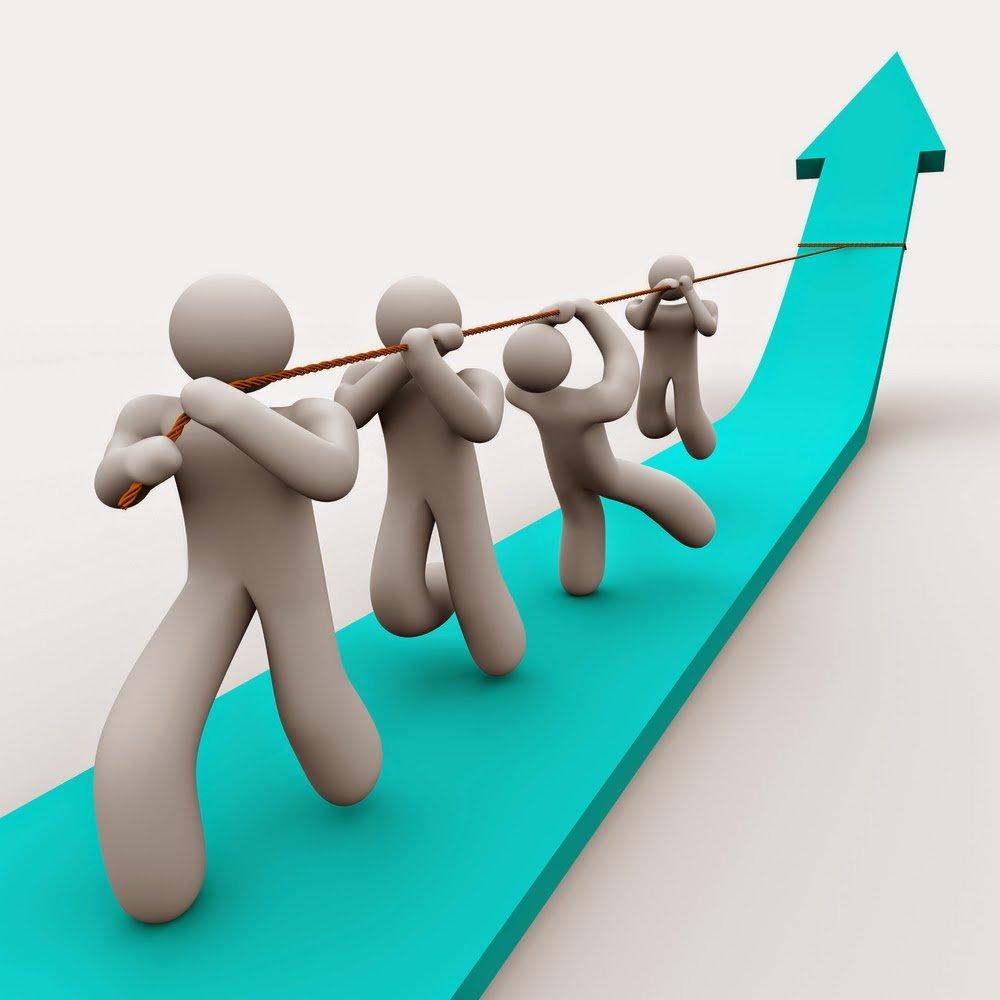 diferencias entre crecimiento y desarrollo economico